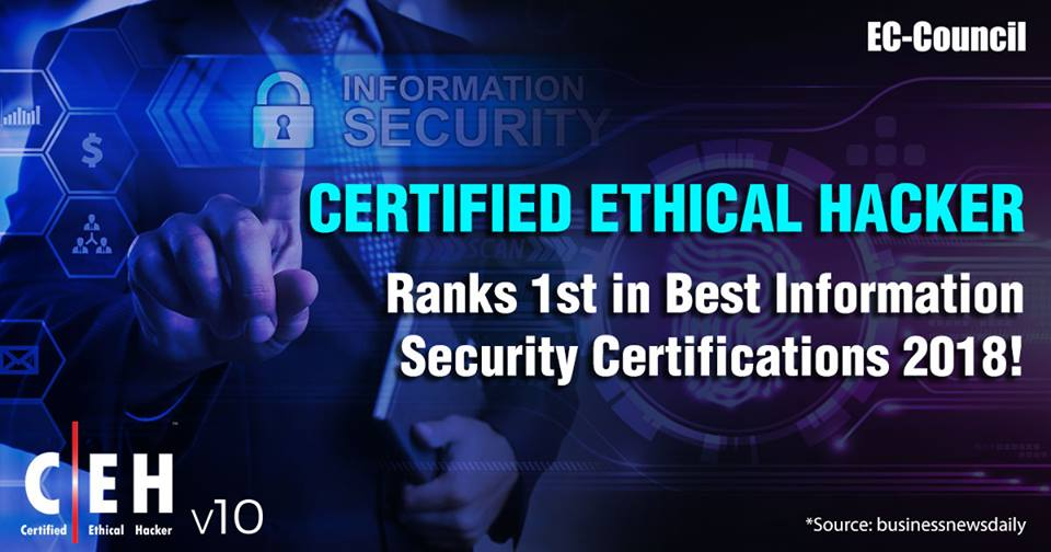 CEH Ethical Hacking Training Course in Lahore Pakistan - Cyber