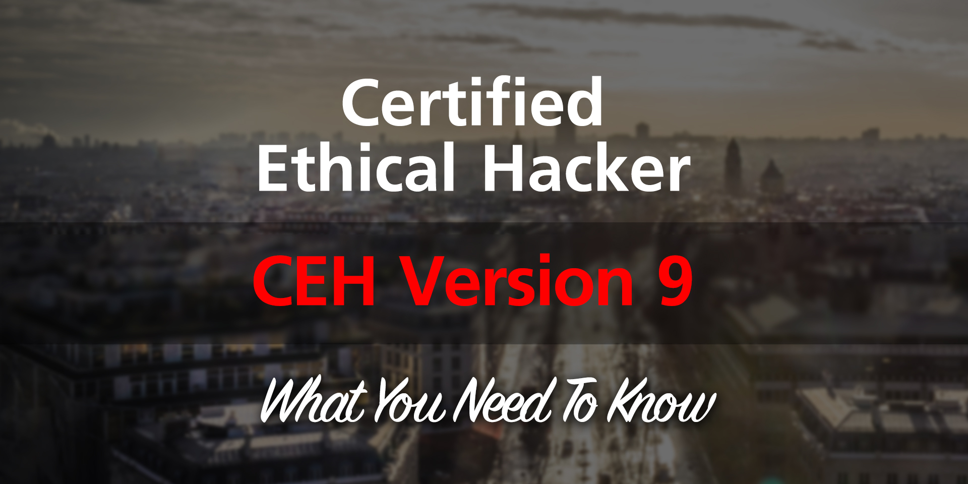 Ceh certified ethical hacker training certification course in ceh certified ethical hacker training certification course in lahore pakistan student shelter in computers xflitez Image collections