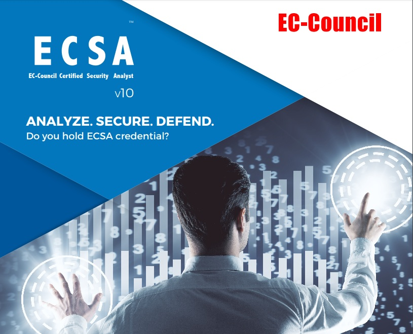 CEH Ethical Hacking Training Course in Lahore Pakistan