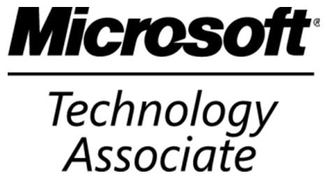 Microsoft Training Certificaton Course in Lahore Pakistan