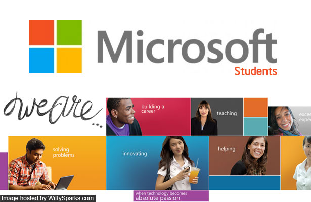 Microsoft Training Certificaton Course In Lahore Pakistan. Can A Hard Drive Be Repaired. Symptoms Of A Plugged Catalytic Converter. Top 10 Graphic Design Colleges In The World. New Apartments In Hyderabad Best Free Syslog. Guardian Alarm Systems Roof Repair Contractor. Economic Development Corporation. Entrepreneurial Business School. Student Loans For Cosmetology