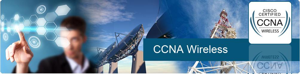 Cisco CCNA Training Certification Course in Lahore Pakistan