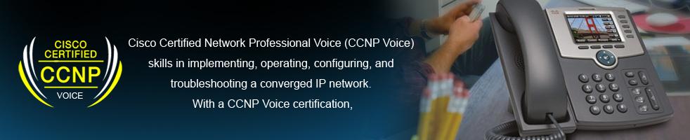 Cisco CCNA Training Certification Course in Lahore Pakistan - CCNA