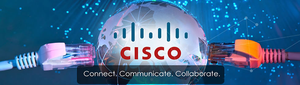 Cisco CCNA Training Certification Course in Lahore Pakistan