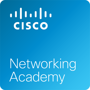 cisco ccna training certification course in lahore pakistan - ccna ...