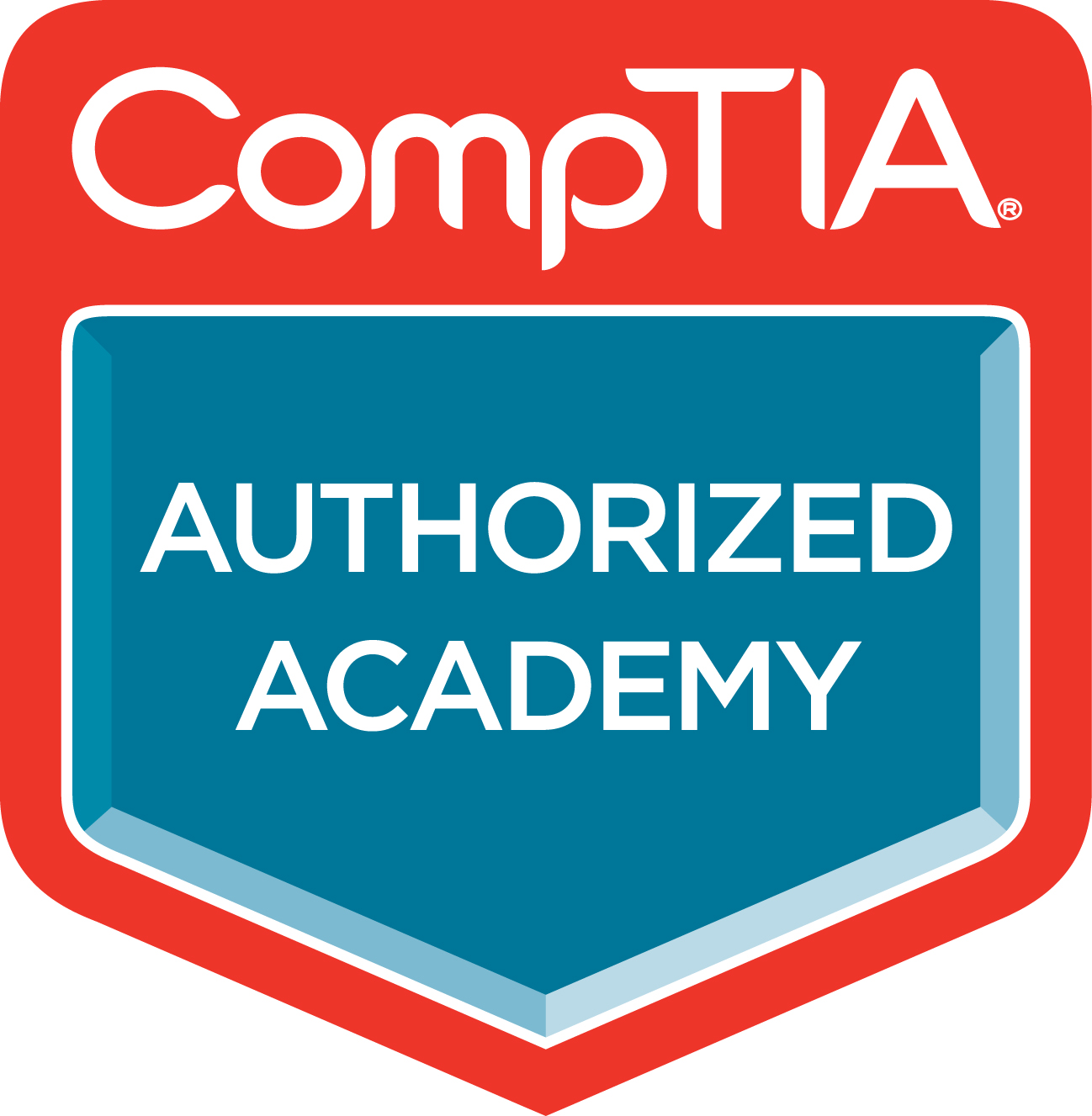 Comptia training certification course in lahore pakistan student comptia training certification course in lahore pakistan student shelter in computers xflitez Image collections