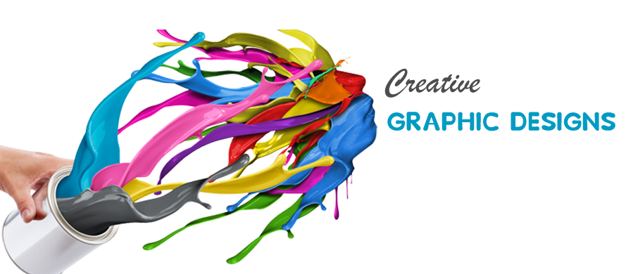 Graphics Designing u0026 Multimedia Graphic Designing