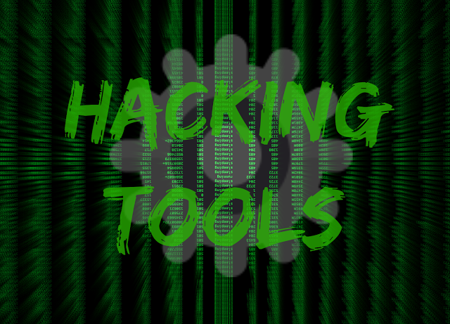 ethical hacking software tool kit free download
