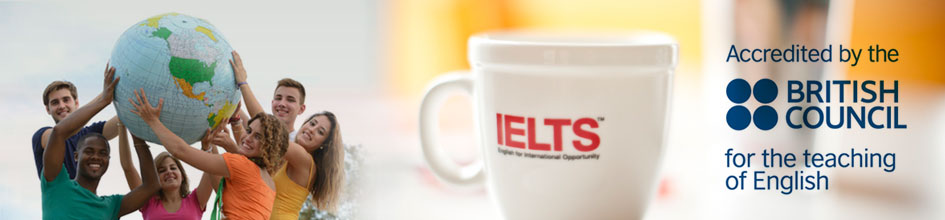 british council ielts results