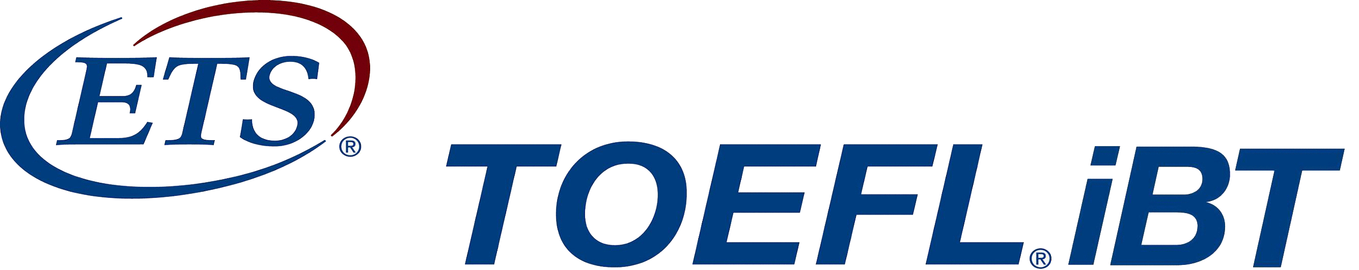 how to study for toefl