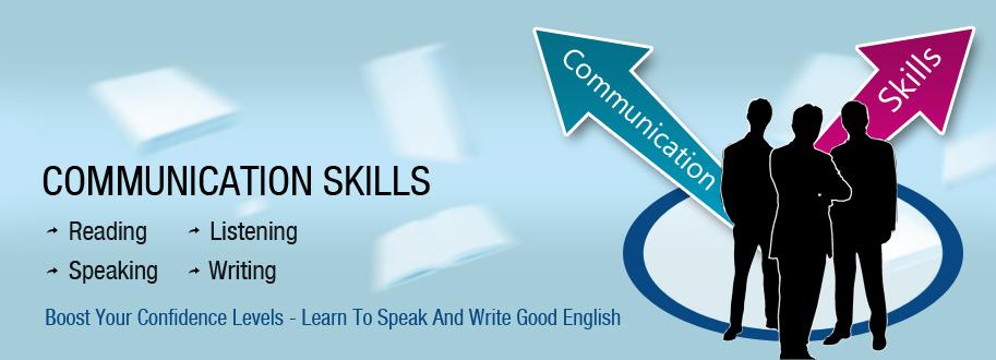 TOEFL Training Coaching Center in Lahore Pakistan - Best TOEFL