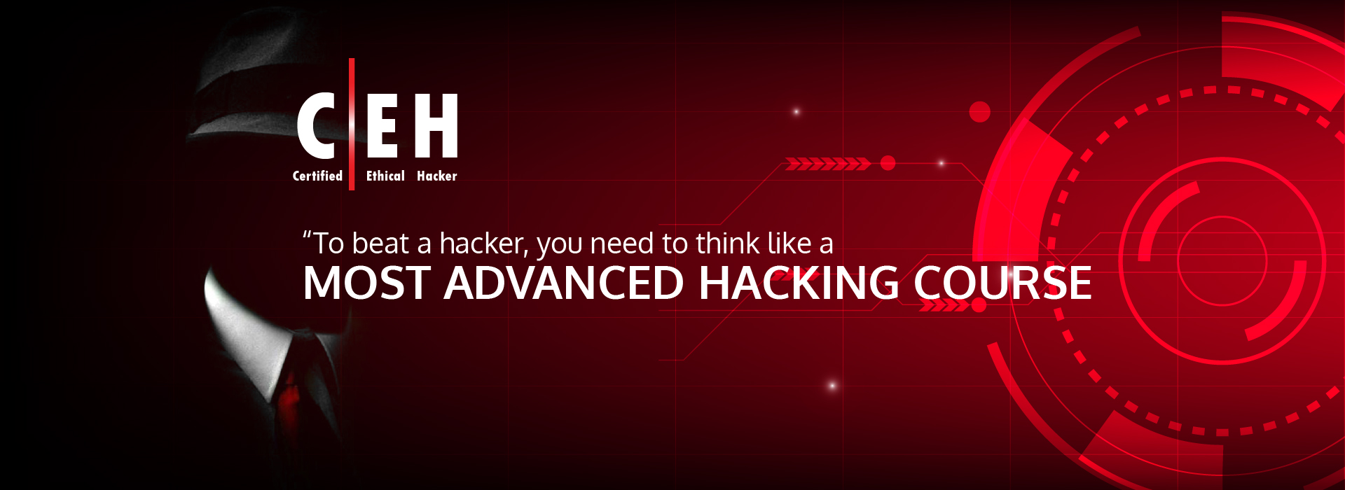 Ceh ethical hacking training course in lahore pakistan cyber certified ethical hacking cehv10 course in lahore pakistan 1betcityfo Images