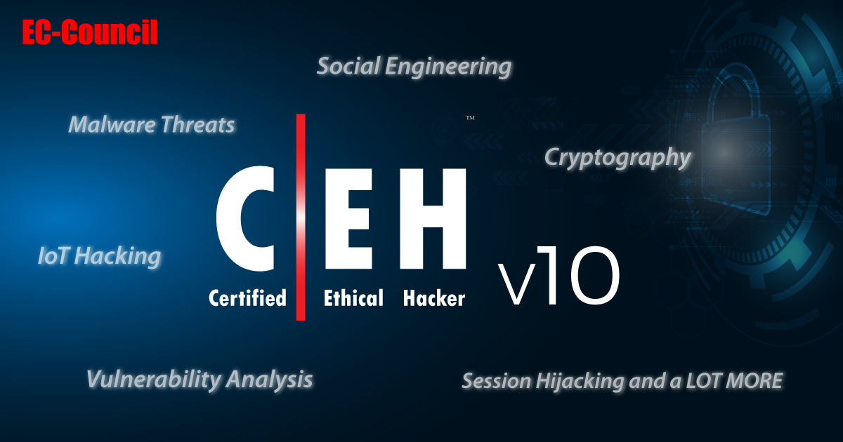 Hacking pdf ethical ppt