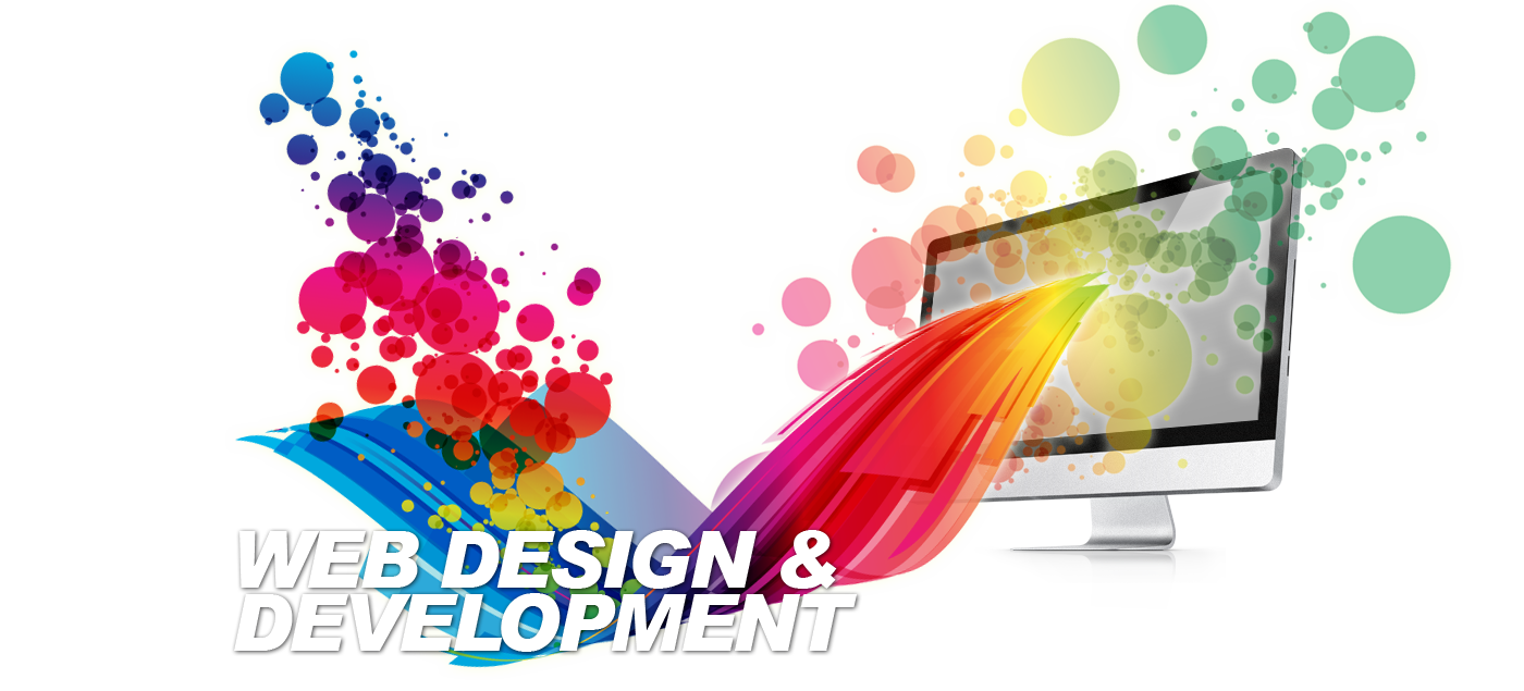 Web Development Web Desiging Training In Lahore Pakistan Web