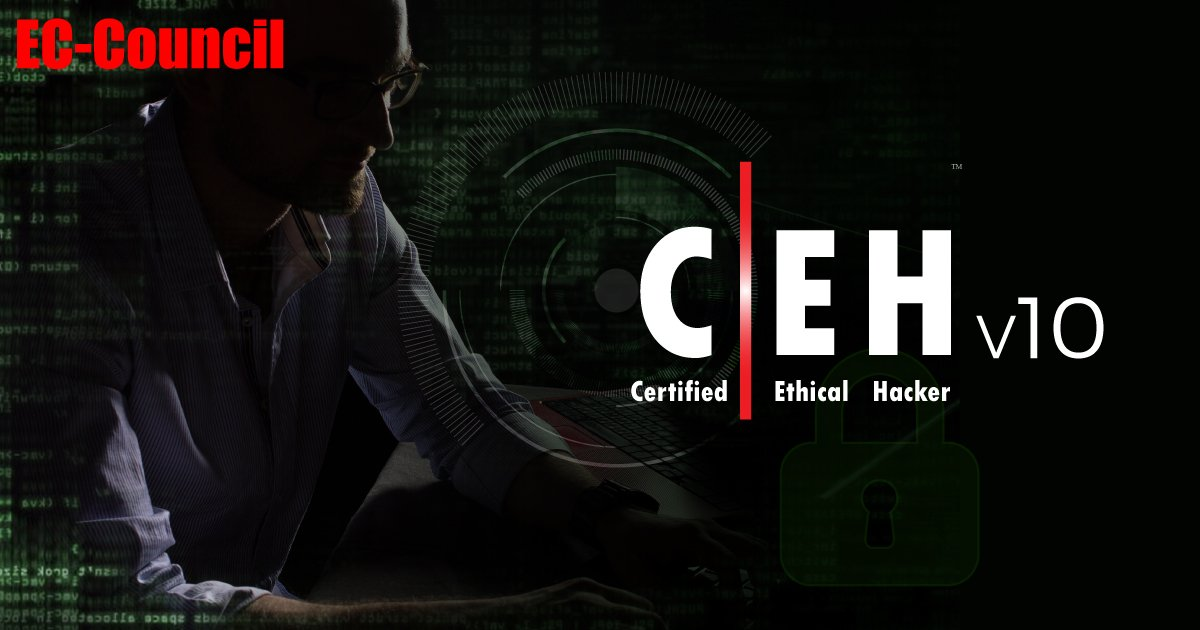 Ceh Ethical Hacking Training Course In Lahore Pakistan Cyber