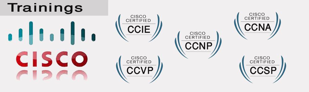 Cisco Ccna Training Certification Course In Lahore Pakistan Ccna