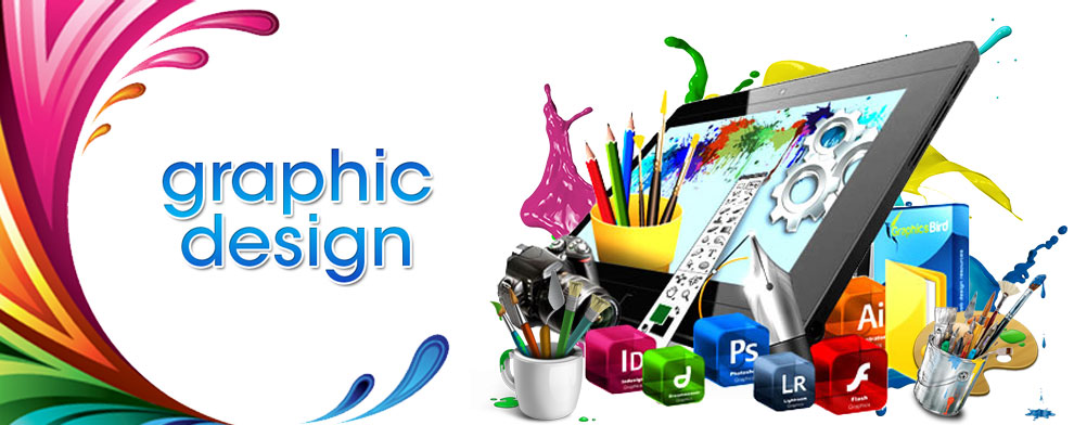 Web Design Online Training Courses