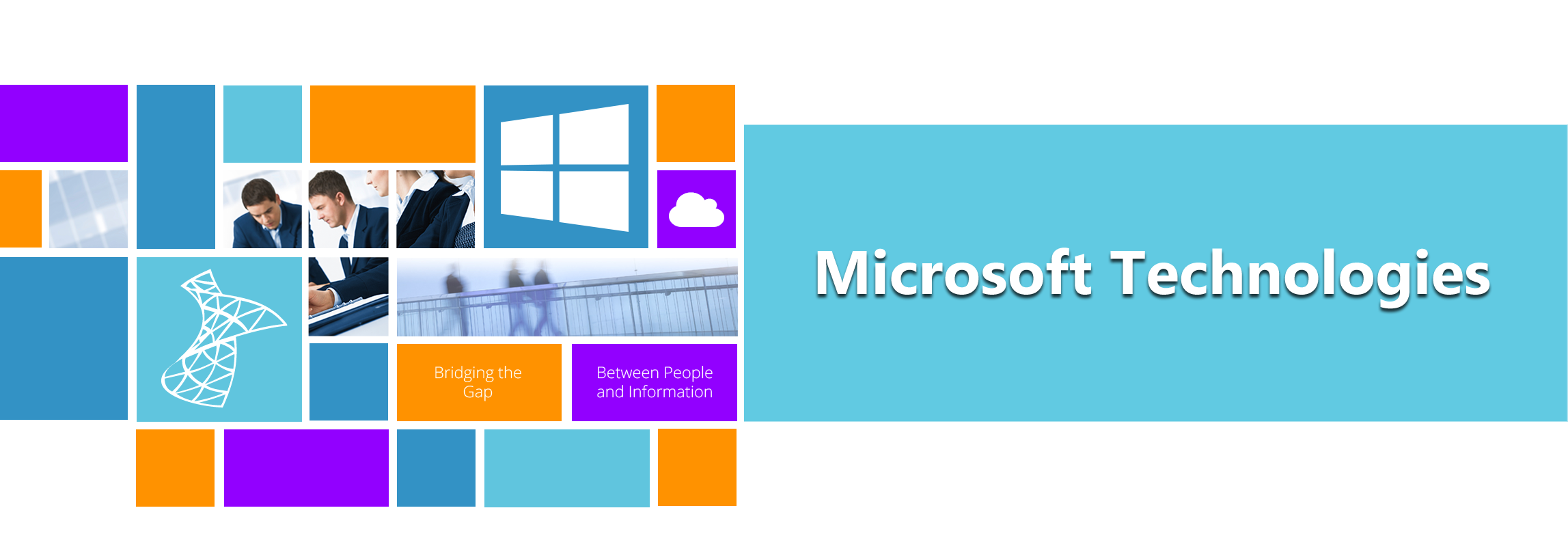 Microsoft training certificaton course in lahore pakistan httppil networksitespdprofessionaldevelopmenteducatorscourses httpmssalesspecialist 1betcityfo Gallery