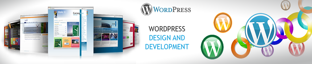 Wordpress Training Banners March 2018 Banners